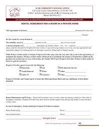 Printable Rental Agreement Template Azw Descargar Printable Home Rental Lease Agreements For