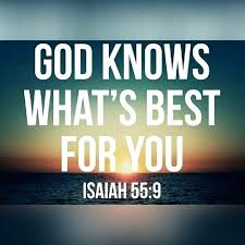 Quotes jesus Jesus Loves You Quotes Also Best Knows And God Image 100 Plus Jesus 94
