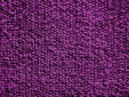 purple carpet texture. carpet purple by infiltrati0n texture i
