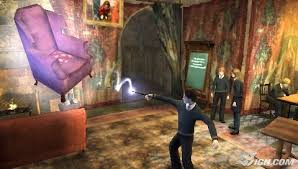 Image result for order of the phoenix ps2