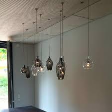 45 Luxus Von Lampe Esstisch Modern Meinung Thecolonies