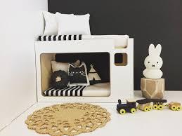 how to build dollhouse furniture. DIY Dollhouse Furniture How To Build E