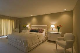 Image of Feng Shui Bedroom Colors Design Feng Shui Bedroom Colors Ideas  The Better Bedrooms