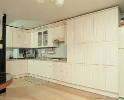 Cream Kitchen Cabinet Doors Design Kitchen New In House Designer Room