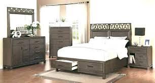 paula deen bedroom furniture