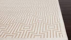 bedroom amazing cream area rug glorema for cream colored area rugs from cream colored area