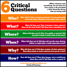 understanding critical thinking advantages of selecting essay  understanding critical thinking jpg