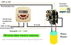 intermatic troubleshoot pb300 series timer another wiring illustration