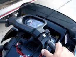 guitar wiring diagram generator images insert wiring diagram 83 yamaha srv 540 wiring diagram diagrams for car