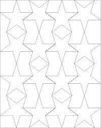 Small Picture Free Printable Star Coloring Pages Miakenasnet