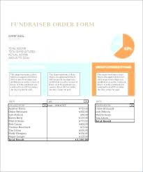 Ticket Sales Spreadsheet Template Ticket Shape Template