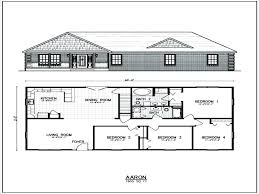 prefab house plans prefab house plans s fresh small modular home floor plans new prefab homes