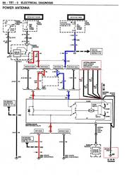 97 geo tracker wiring diagram likewise wire radio without harness in a chevy metro 99 additionally