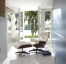 knock off modern furniture. Furniture Eames Chair Knock Off Unbelievable Replica Hall Modern With Lounge French Doors For