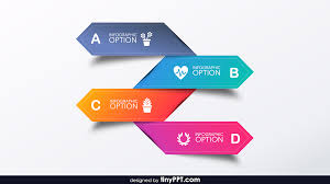 Ppt Templates Download Free Creative Animated Powerpoint Templates Free Download