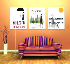 inspirational artwork for office. Inspirational Wall Art For Home Office Design Canvas Artwork Ideas First