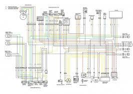 2012 harley davidson road king wiring diagram wiring diagram local 2001 road king wiring diagram wiring diagram inside 2012 harley davidson road king wiring diagram