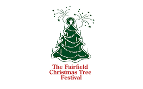 Fairfield Christmas Tree Festival beneficiary is Norwalk Grassroots Tennis
