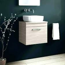 fresh countertop basin vanity unit for countertop drawer unit sink units combined with wall mounted 1