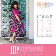 Lularoe Joy Review Lularoe Life And Leggings