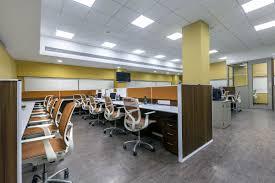 it office interior design. Office Interior Design, Santacruz, Mumbai It Design