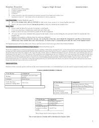 Resume Templates For Flyers With Tear Offs – Azserver.info
