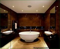 Altes Bad Verschönern Einzigartig Deko Ideen Badezimmer Fenster