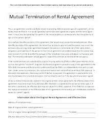 Rental Letter Template Lovely Sample Lease Agreement Form Month To Ation Letter