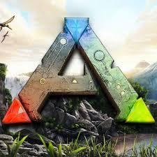 Xbox One Game ARK Survival Evolved ...