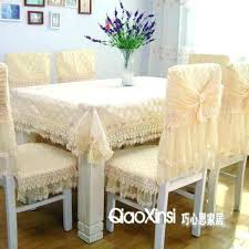 dining room chairs covers enchanting dining table chairs covers dining table chair covers dining table chair