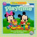 Disney Babies: Playtime