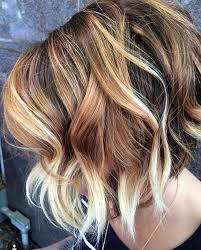Nice 45 Top And Trending Hair