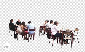 Restaurant table png & psd images with full transparency. Table Architecture Restaurant Table Transparent Background Png Clipart Hiclipart
