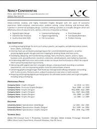 Skills Based Resume Template Skills Based Resume Template Create A Functional Skill Examples Word