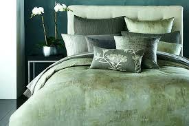 donna karan duvet moonscape cover bedrooms