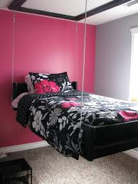 two teen girls bedroom ideas. Captivating 60 Two Teen Girls Bedroom Ideas Inspiration Of Best With Proportions 994 X 1325 R