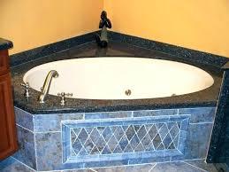jacuzzi bathtub faucets faucets reviews bathtub faucet faucets bathtub repair faucet tub parts bath reviews bathtub
