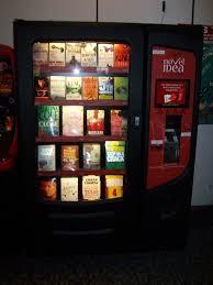 Book Vending Machine Locations New FileBook Vending Machinejpg Wikimedia Commons