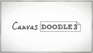 Micromax A102 Canvas Doodle 3 review ...