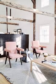 best blog for interior design