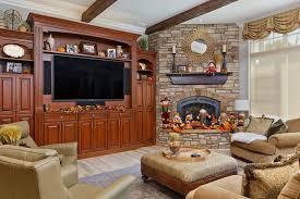 Home Remodeling Northern Virginia Set Best Design Inspiration