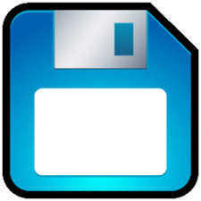 Save Icons - Download 223 Free Save icons here