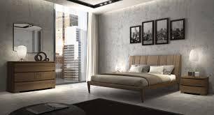 Mobilificio Europa camere da letto, letti, comodini, armadi
