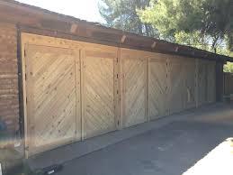 genie garage door opener remote battery replacement gict390 destiny