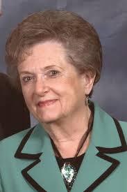 Share Obituary for Doris Grove   Homewood, AL