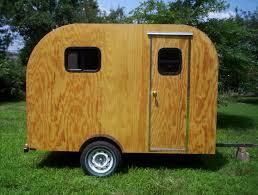 Teardrop Camper Build Camper Trailer Plans Diy Free Download Tool Cabinet Rvsharecom Build Camper Trailer Plans Diy Free Download Tool Cabinet