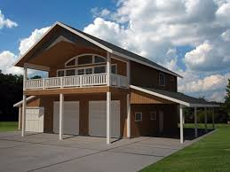 garage plans with apartment above floor plans new garage house plans with apartment garage designs of