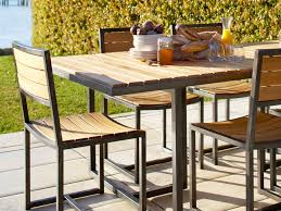 small space outdoor furniture. consider how you want to use the space small outdoor furniture