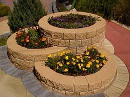 Small Picture 5 Top Retaining Wall Design Ideas hipagescomau