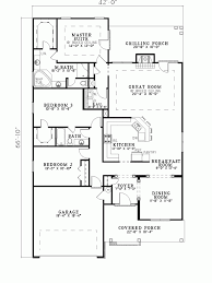house plan 14 best narrow lot house plans the sater design collection images